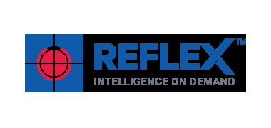 GroupLogos_Reflex